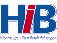 HEUGER Industriebedarf GmbH